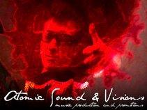 ATOMIC SOUND & VISIONS