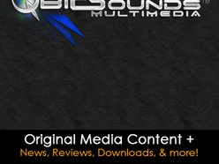 QbicSounds Multimedia