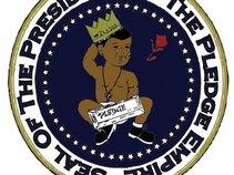 Pledge Empire Records