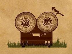 Leelo Presents Music Production