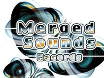Merged Sounds Records