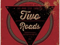 Two Roads Entertainment