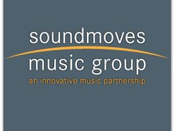 SoundMoves Music Group