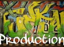 Funk Lab productionz