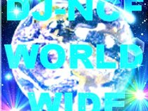 Dj-NCF_ALL_OVER_THE_WORLD