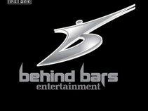 Behind Bars Entertainment