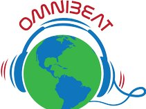 Omnibeat Music Group