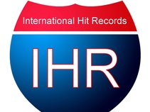 International Hit Records
