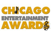 Chicago Entertainment Awards