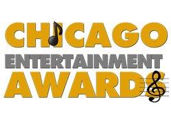 Chicago Entertainment Awards