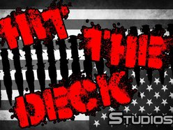 Hit The Deck Studios