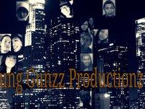 Yung Gunzz Productionz
