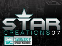 STARCreations07