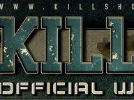 Killshot MGMT