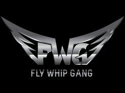 FlyWhip Music Group