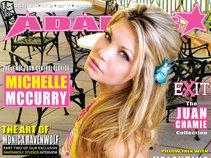 ADARAS Magazine®