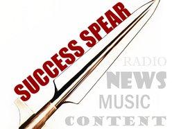 Success Spear LLC
