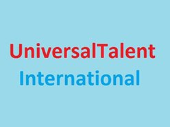 UniversalTalent International
