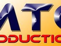 MTG Productions UK