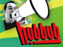 Hubbub! Music