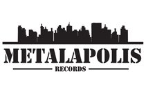Metalapolis Records