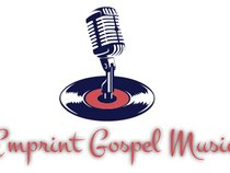 Emprint Music Gospel