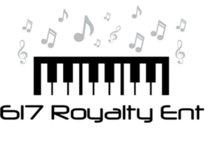 617 Royalty Ent.