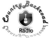 Country Backroad Radio