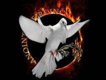 Anointed Fire Records