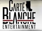 Carte Blanche Entertainment Group