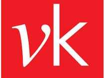 VK Artist Promotion & Bookings