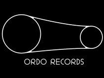 ORDO Records