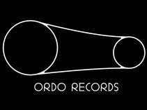 ORDO Records