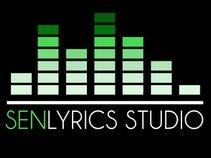 Senlyrics Studio