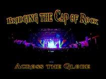 BRIDGING the CAP of ROCK