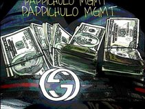Pappichulo Management