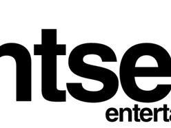 FRNTSeat Entertainment