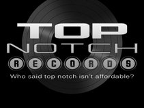 Top Notch Recordings