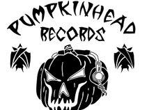Pumpkin Head Records