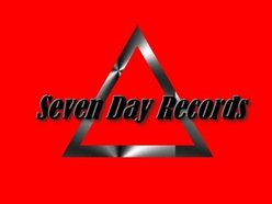 seven day records