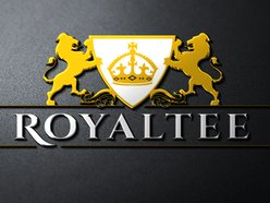 Royaltee Music Group, LLC