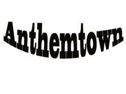 Anthemtown