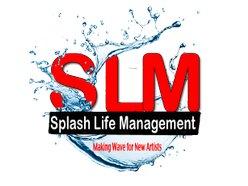 Splash Life Management