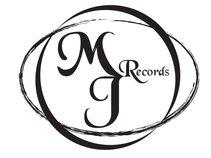 EMJAY Records