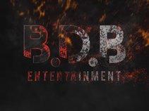 Backdoor Basement Entertainment