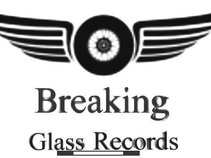Breaking Glass Records