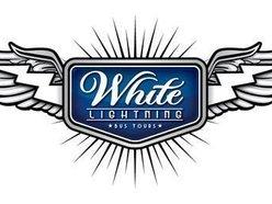 White Lightning Tours