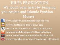 Hilfa Record