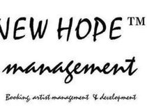 New Hope Management