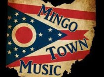 Mingo Town Music